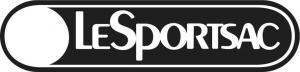 LeSportsac Promotional Code
