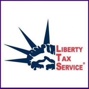 libertytax.com Promotional Code