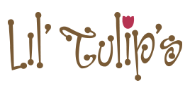 Lil Tulips free shipping coupons