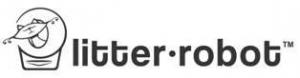 Litter Robot promo code