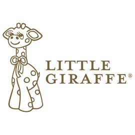Little Giraffe promo code