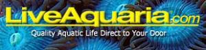 LiveAquaria promo code