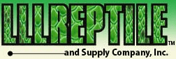 LLLReptile promo code