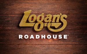 Logan's Roadhouse Promo Codes