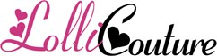 LolliCouture free shipping coupons