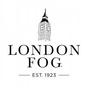 Discount Codes for London Fog