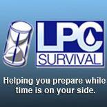 LPC Survival