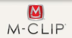 M-Clip Coupon Code