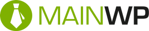 MainWP Promo Codes