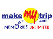 MakeMyTrip free shipping coupons