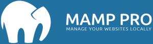 MAMP Promo Codes