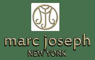 Marc Joseph