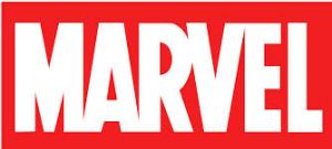 Marvel.com Promo Codes