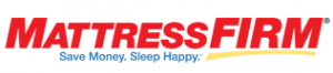Mattress Firm promo codes