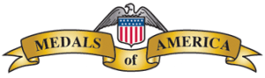 medals of america discount code