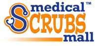 Medical Scrubs Mall Promo Codes