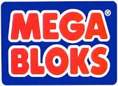 Mega Bloks promo code