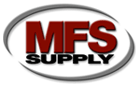 MFS Supply Promo Codes