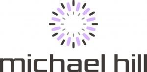 Michael Hill free shipping coupons