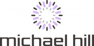 Michael Hill cyber monday deals