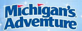 Michigan's Adventure Promo Codes