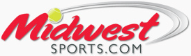 Midwest Sports cyber monday deals