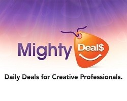 Mighty Deals free shipping coupons