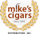 Mike's Cigars promo code