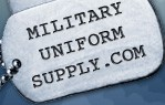 Military Uniform Supply free shipping coupons