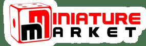 Miniature Market cyber monday deals