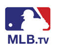 MLB.TV free shipping coupons