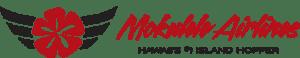 Mokulele Airlines Promo Codes