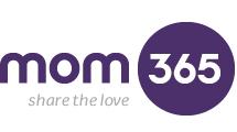 Mom365 Free Shipping Code No Minimum