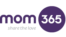 Mom365 free shipping coupons