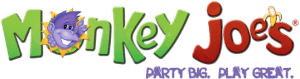 Monkey Joe's promo code