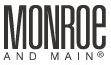 Monroe And Main free shipping coupons