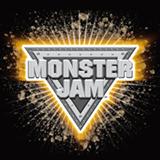 Monster Jam Super Store Promo Codes
