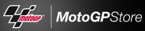 MotoGP Store Promo Codes