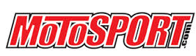MotoSport free shipping coupons