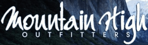 Mountain High Outfitters promo code