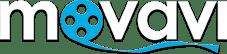 Movavi free shipping coupons