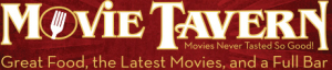 Marcus Theaters free shipping coupons