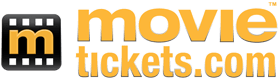 MovieTickets Coupon