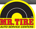 Mr.Tire