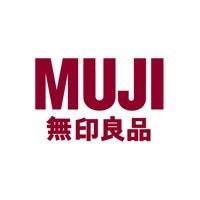 Muji free shipping coupons