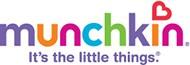 Munchkin Promo Code