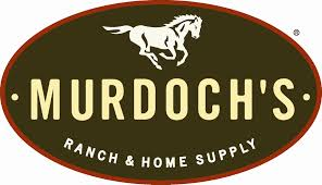 Murdochs promo code