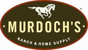 Murdochs free shipping coupons
