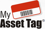 My Asset Tags Promo Codes