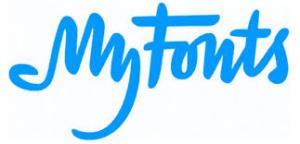 MyFonts free shipping coupons